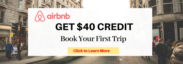 airbnb pros and cons banner